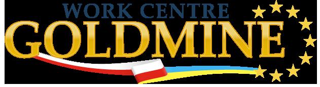 """Работа в Польше """"Goldmine Work Centre"""""""